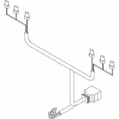 [VK_8282] 13 Pin Boss Plow Wiring Diagram Download Diagram