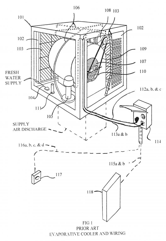 Wrangler Yj Fuse Diagram : Jeep Yj Fuse Box Removal Aat