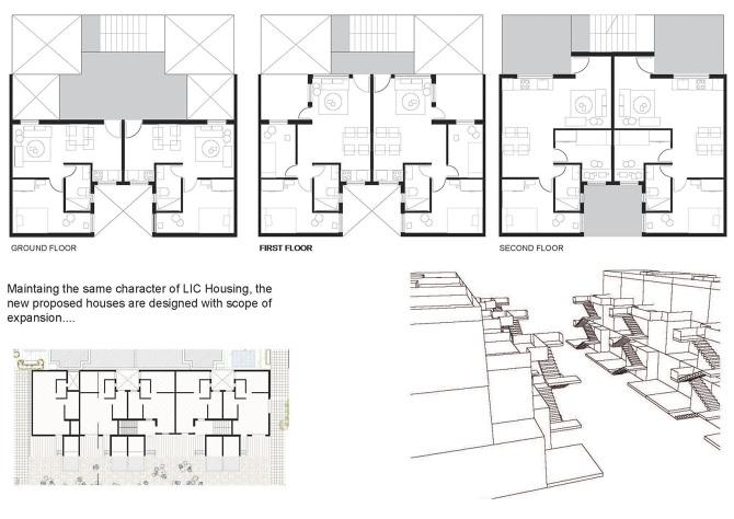[VC_6317] Wiring Diagram For Bennett Trim Tabs The Bennett