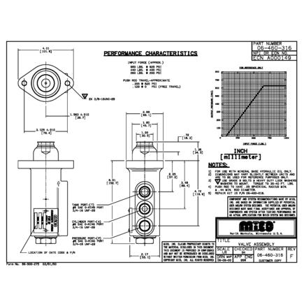 zz6823 1977 fj40 wiring diagram likewise 1990 toyota