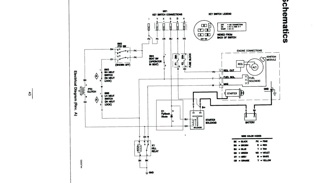 [ML_3180] Cummins Isx Diagram Wiring Diagram