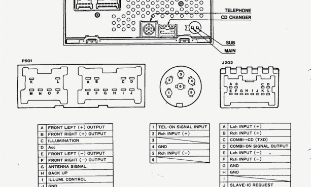 [OL_8637] Wiring Diagram Nissan Patrol Wiring Diagram