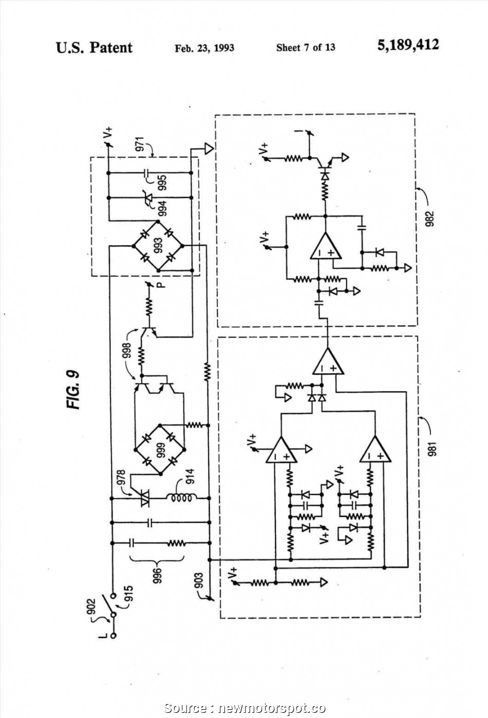 [DC_8086] Fasco Motor Wiring Diagrams Free Diagram