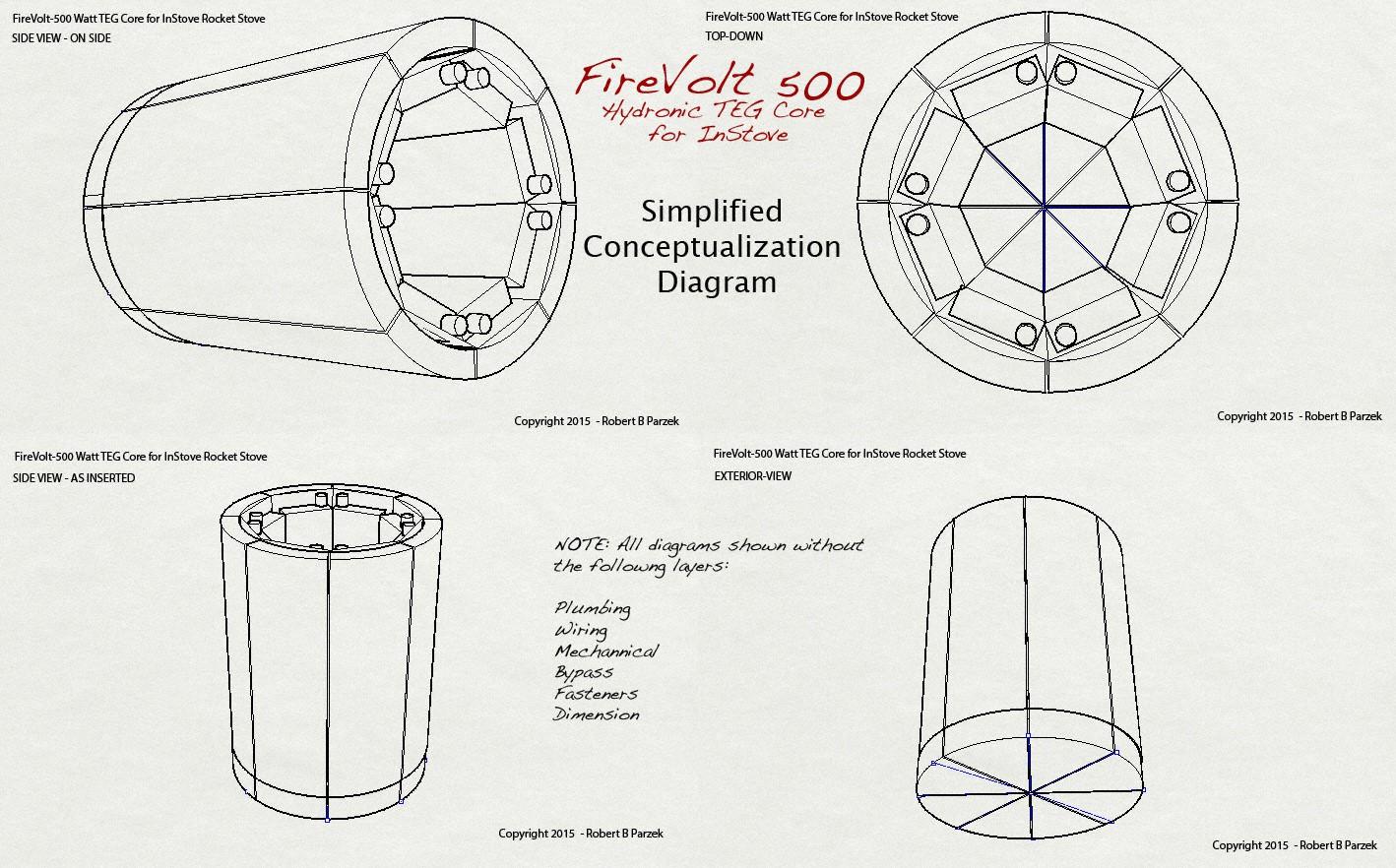 [WH_9436] Keystone Stove Wiring Diagram Free Diagram