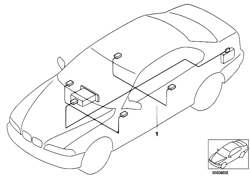 [MR_7212] Vauxhall Navigation Wiring Diagram Download Diagram