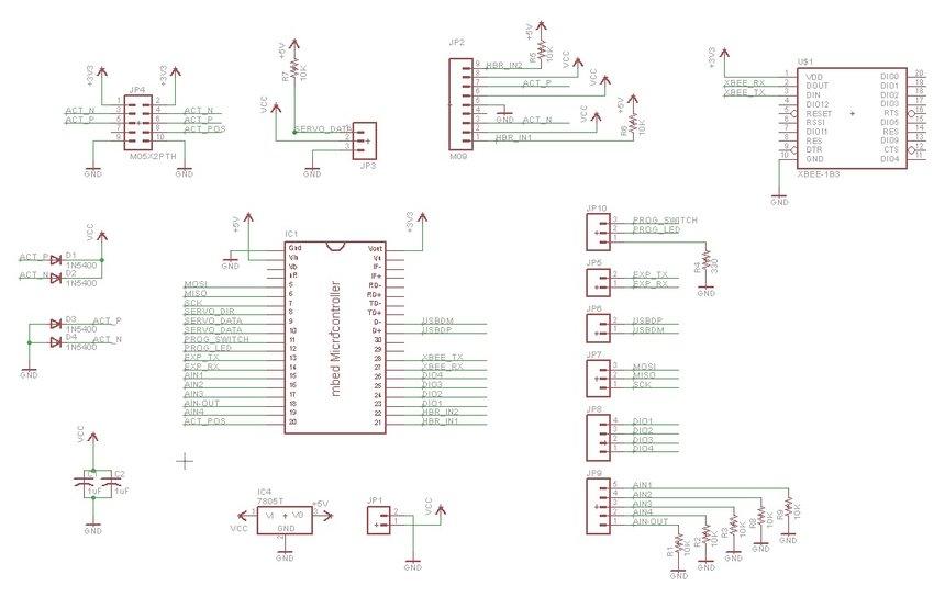 [SS_1070] Motherboard Diagram Motherboardschematic Wiring