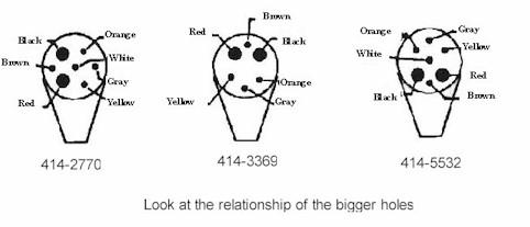 [SE_9794] 1972 Mercury Engine Diagram Schematic Wiring