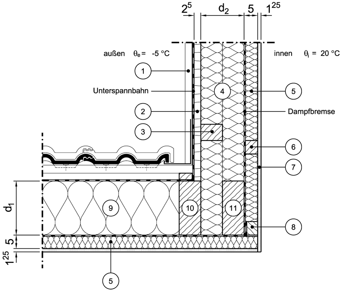 [VZ_1112] Copy 2 Of Gs401 Speaker Crossover Schematic 4