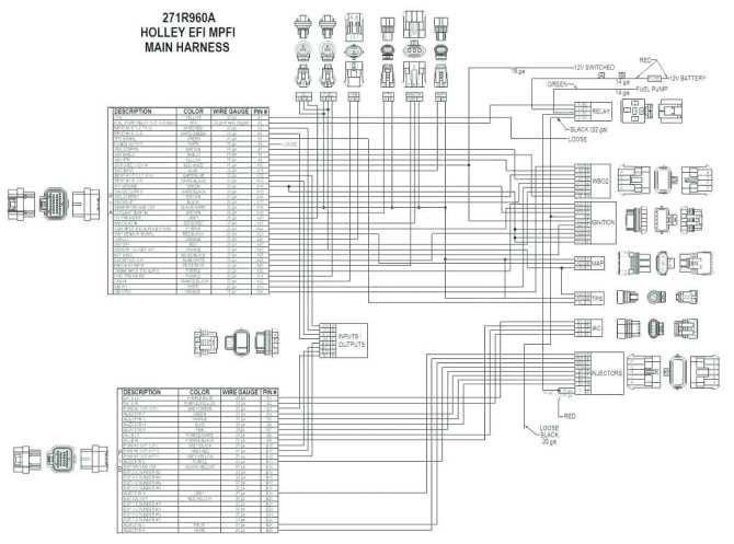 diagram avh 5700dvd aux wiring diagram for usb full version