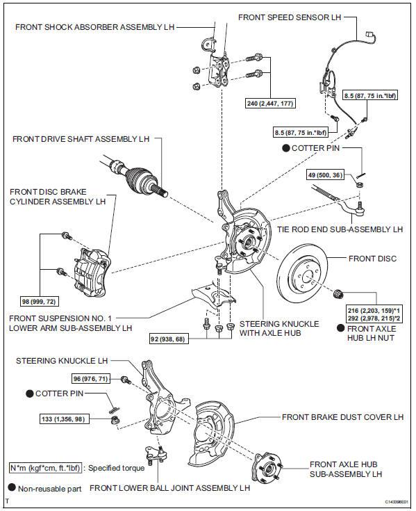 [RV_7985] 2005 Toyota Rav4 Engine Diagram Wiring Diagram