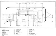 [OS_6249] 1973 Airstream Wiring Diagram Free Diagram