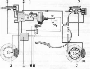 [VB_3017] Cx20 Cheerson Wiring Diagram Wiring Diagram