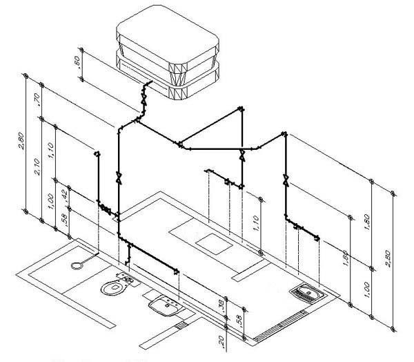 [SY_7155] Rolex Parts Diagram Free Diagram