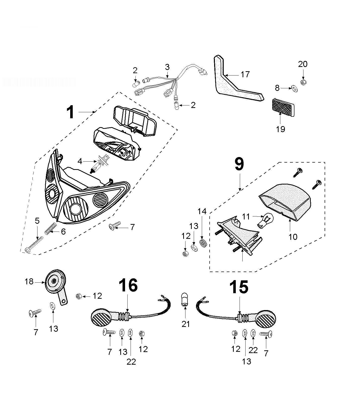 [WE_7331] Titian Welder Generator Wiring Diagram Free Diagram