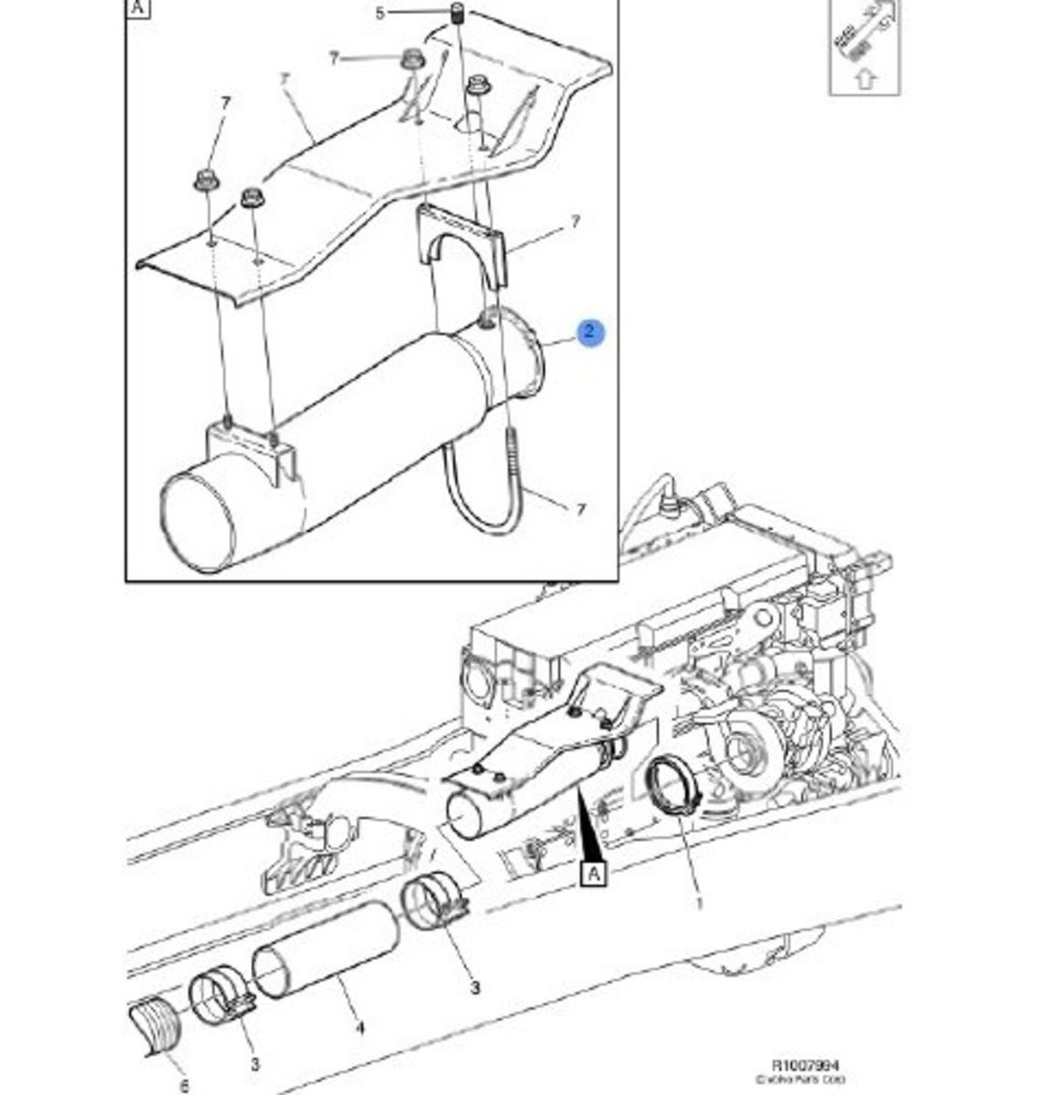 [TZ_2952] Re Cummins Isx Wiring Diagrams Please Free Diagram