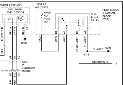 [RM_4133] Wiring Diagram For Chevrolet Fuel Gauge Wiring