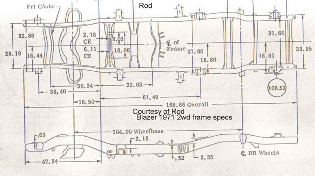[RA_8011] Chevy Engine Wiring Diagram Further Chevy S10