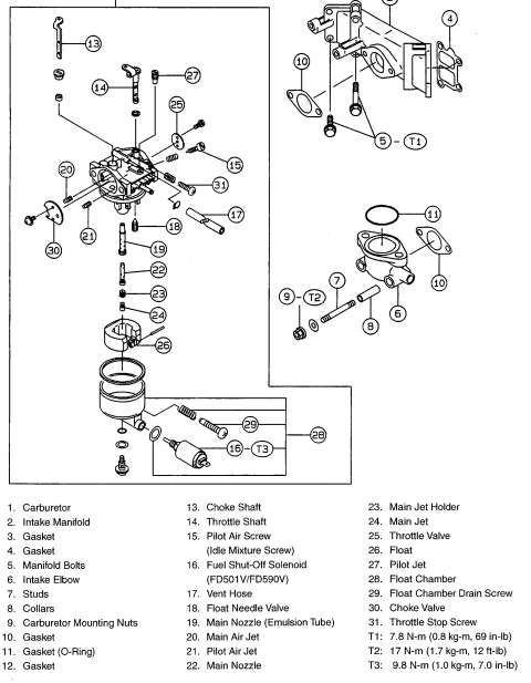 [TW_4233] Wiring Diagram For John Deere 1020 Download Diagram