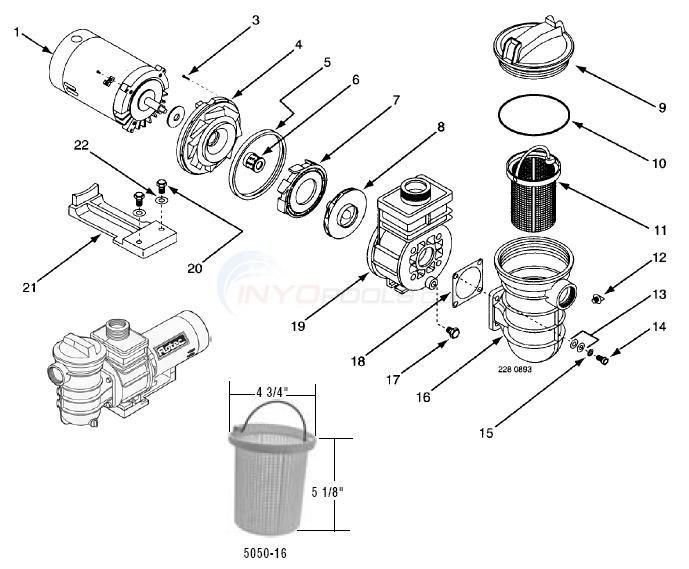 Flotec Pump Wiring Diagram Database