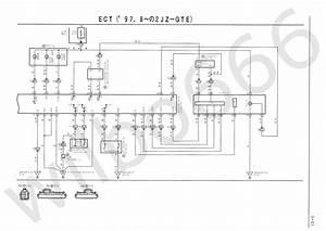 [ER_0453] 2Jz Engine Wiring Diagram Download Diagram
