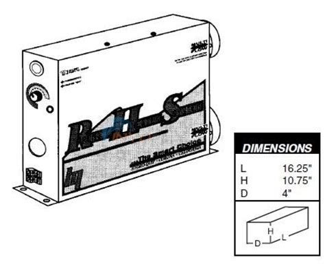 [NO_0268] Hydro Quip Wiring Diagram Free Diagram