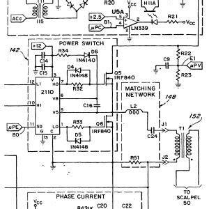 [GK_1906] Limitorque Wiring Diagrams Wiring Diagram