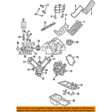 [RL_9102] 06 Jeep Commander Engine Diagram Free Diagram