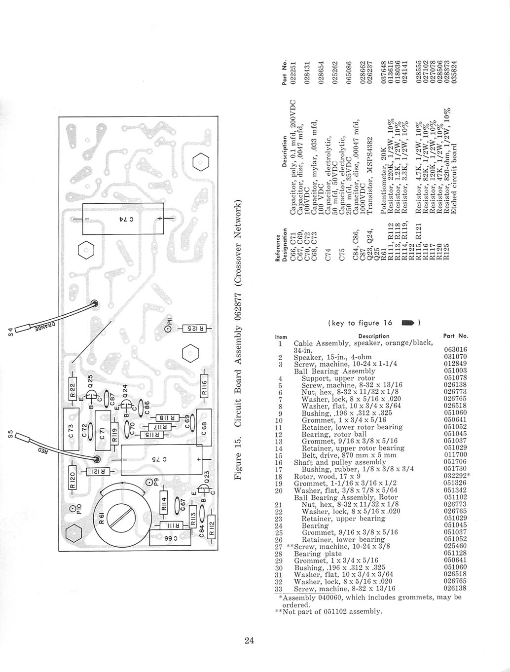 [TZ_5881] Trueease He250 Nest Wiring Trane Xv90
