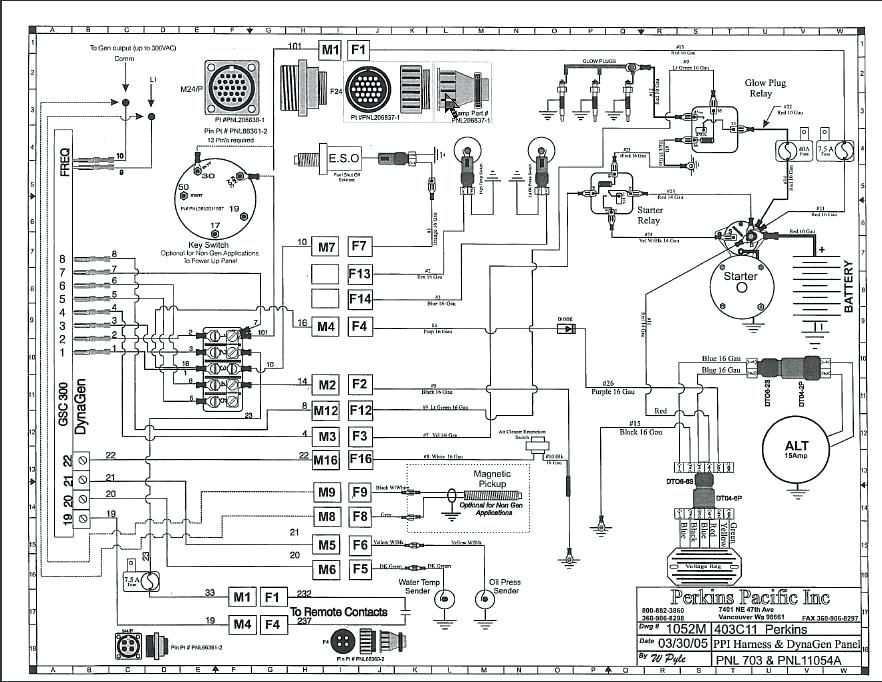 [LD_0475] Perkins 4 108 Wiring Diagram Wiring Diagram