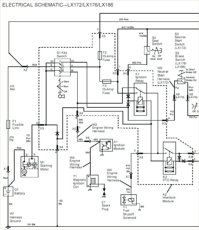 [RV_8031] John Deere Gator Engine Diagram For Pinterest