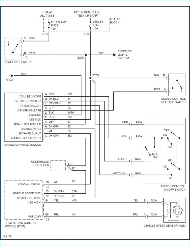 diagram sony xplod cdx gt540ui wiring harness diagram full