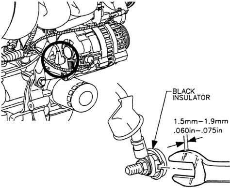 [KR_3508] Sci Wiring Diagram Schematic Wiring