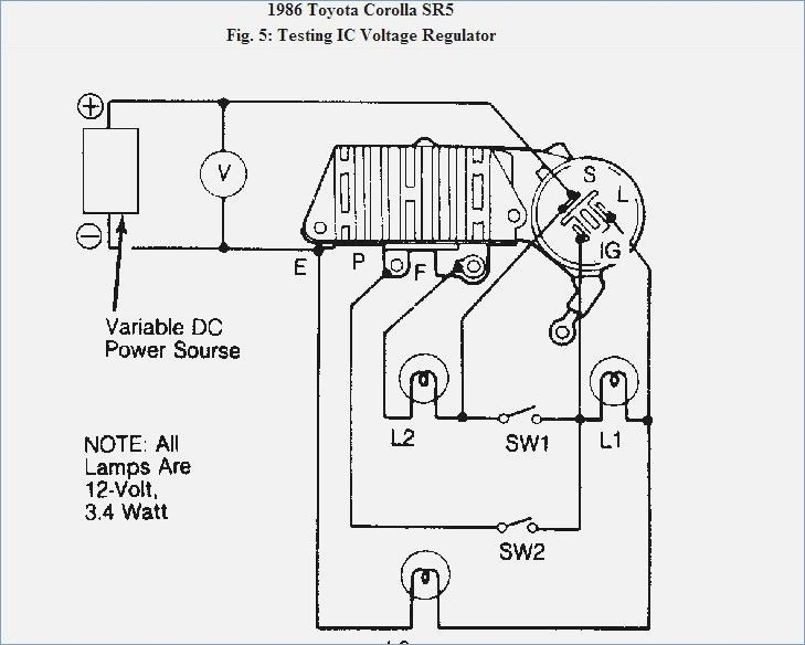 [CR_1132] Wiring Diagram Great Corolla Download Diagram