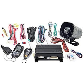 hx3379 audiovox car alarm wiring diagram free diagram