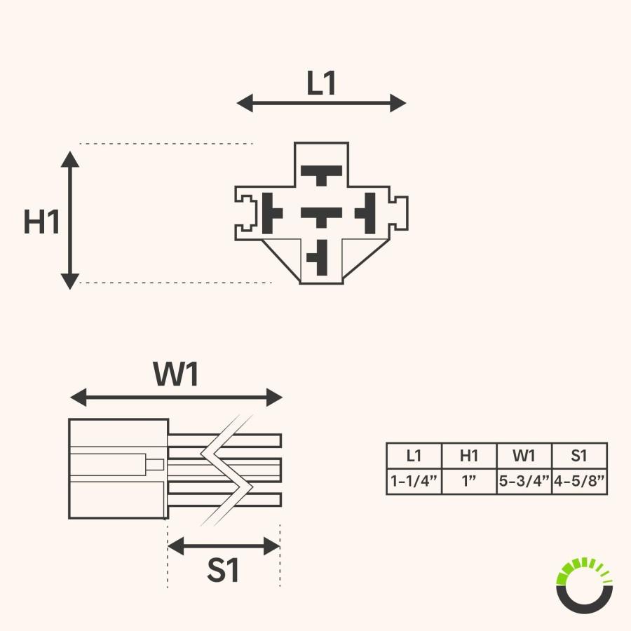 Noministnow: 5 Pin Bosch Relay Diagram