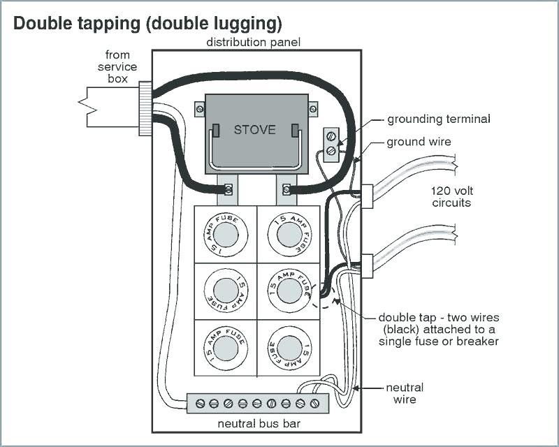 3497644 Wiring Diagram : Diagram 2 Humbucker Wiring