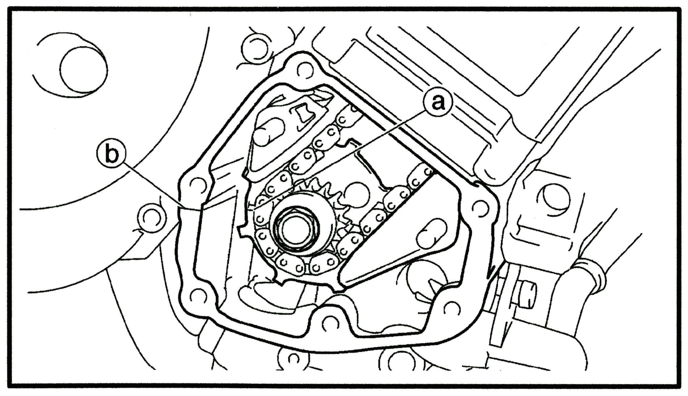 [VF_5314] Aprilia Falco Wiring Diagram Schematic Wiring