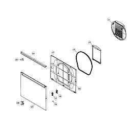 [WF_4194] Asko Dryer Wiring Diagram Wiring Diagram