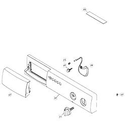 [TX_6056] Asko Dryer Wiring Diagram Free Diagram