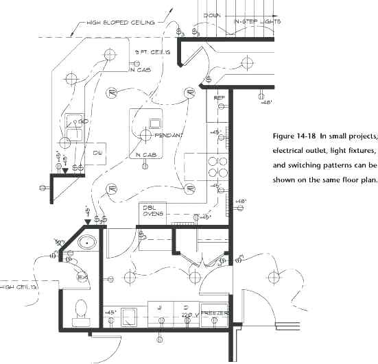 [BN_8504] Electrical Diagram Template Schematic Wiring