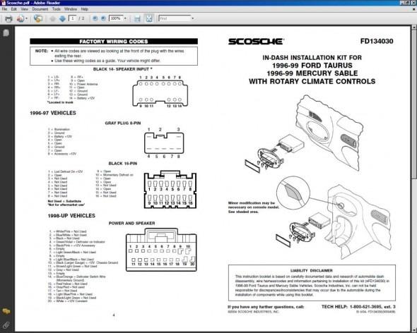 scosche gm 2000 wiring harness diagrams  rv ac wiring