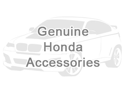 [YM_7628] Honda Ridgeline Hitch And Harness Schematic Wiring