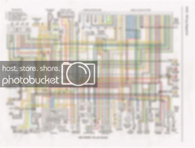 grafik suzuki wiring diagram lt a400 fk5 full quality