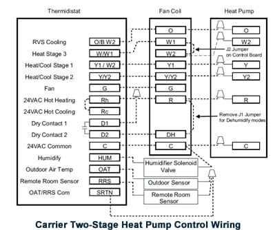 [FX_3791] Trueease He250 Nest Wiring Trane Xv90