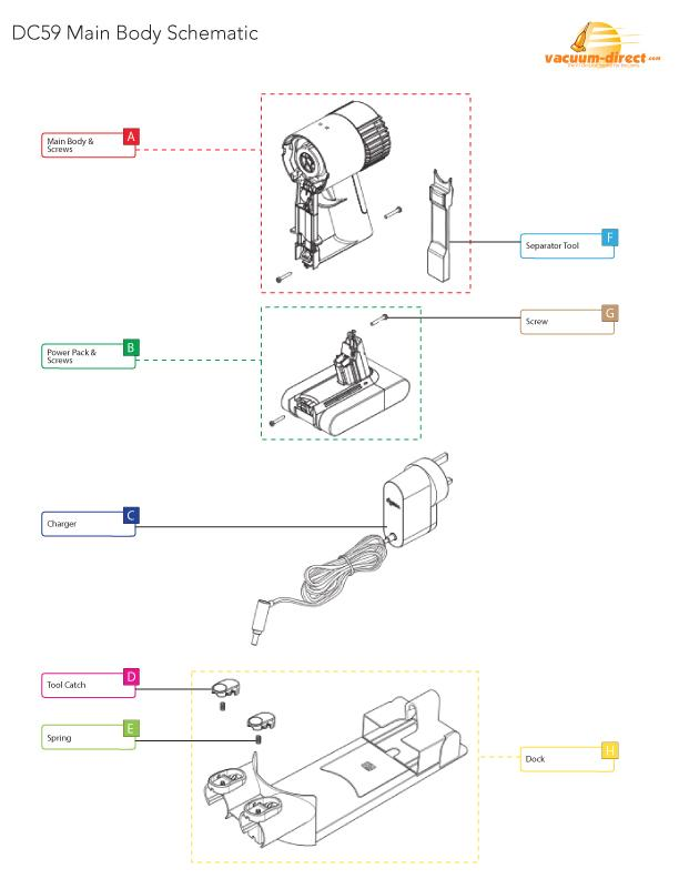 [OW_6707] Diagram Further Rug Doctor Parts Diagram On