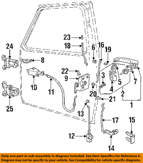 Ford F 150 Parts Diagram Wiring
