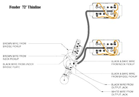 [XE_5819] Tele Deluxe Wiring Diagram Wiring Diagram