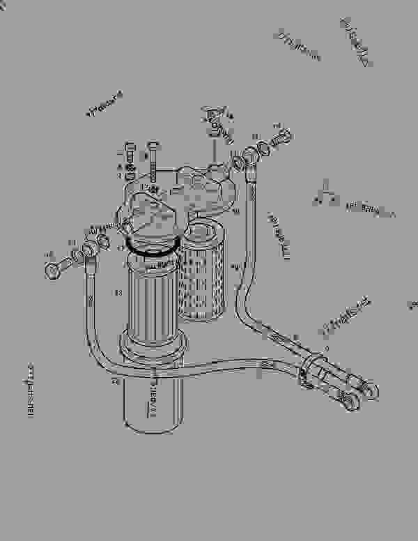 [HK_4367] 89 Mustang Fuel Pump Wiring Free Download Wiring