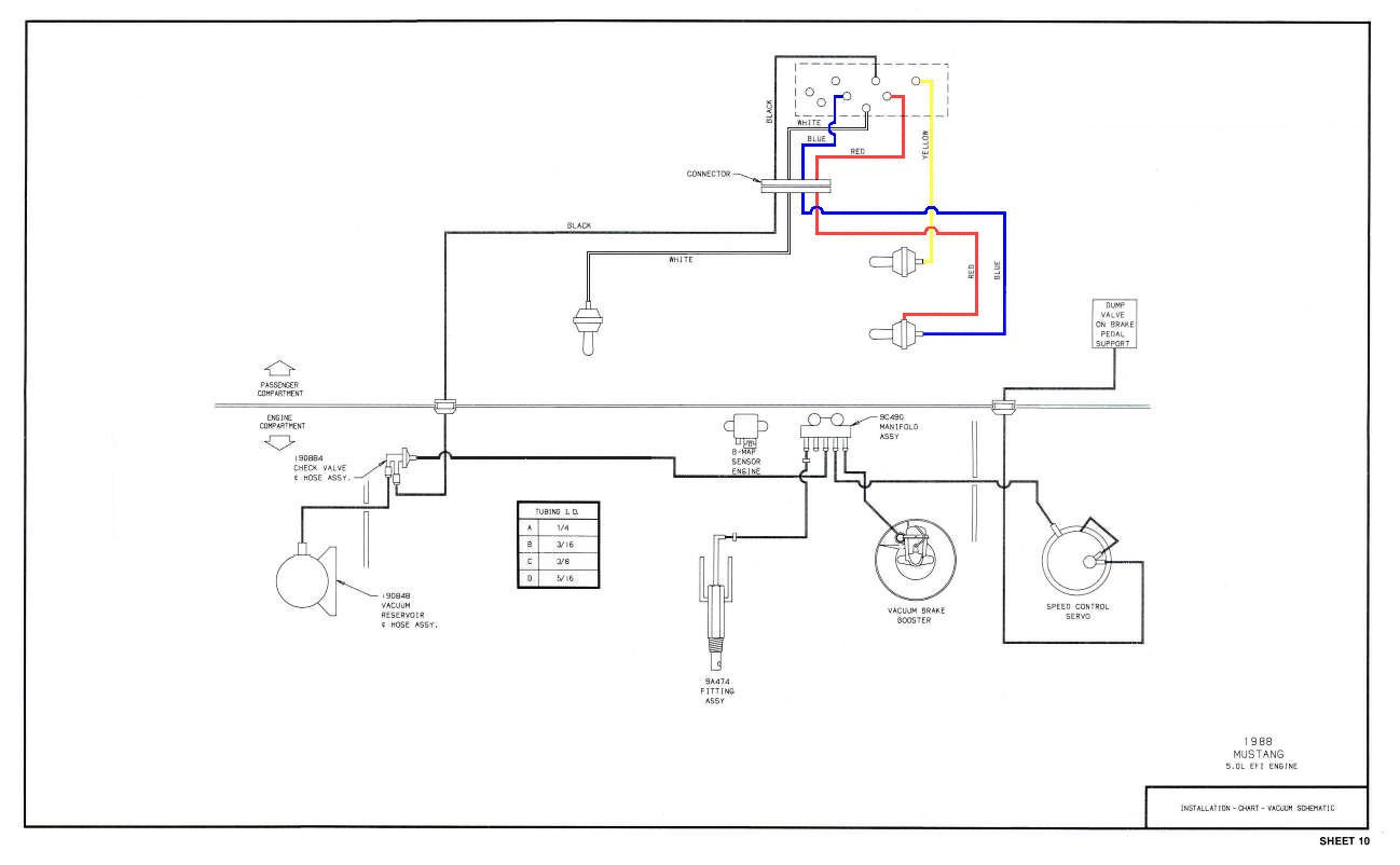 [TW_5939] 1992 Grand Marquis Engine Diagram Download Diagram