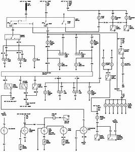 [OK_9535] Cj7 Wiring Diagram Get Free Image About Get Free